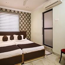 Oyo 4050 Hotel Relax Inn in Patna