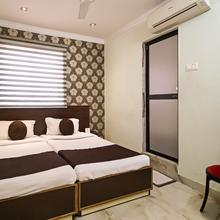 Oyo 4050 Hotel Relax Inn in Danapur