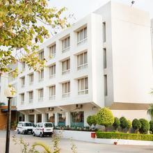 Oyo 407 Orritel Hotel in Talegaon Dabhade