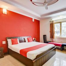 OYO 4073 Hotel Esskay in Lal Kuan