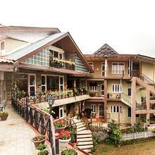 Oyo 4079 Nandini Homestay in Kangra