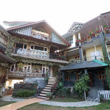 Oyo 4079 Nandini Homestay in Dharamsala