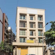 OYO 4082 Apartment Vashi in Navi Mumbai