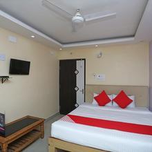 Oyo 4101 Hotel D P International in Dumri