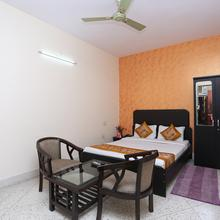 OYO 4103 Apartment Atithi Ashray in Patna