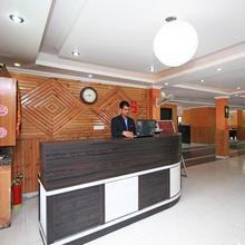 Oyo 4109 Hotel Traveller Inn in Nainital