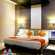 OYO 4136 Amaya Hotel in Bareilly