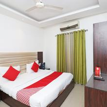 OYO 4137 Resort Sita Kiran in Bareilly