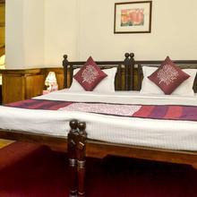 Oyo 4147 Stay Newton's Manor in Jodhpur