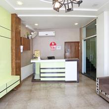Oyo 4154 Hotel Pearl in Banarsi