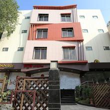Oyo 4155 Hotel The Sudesh in Raipur