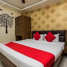 OYO 4164 Hotel Shivam Elite in Ujjain