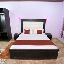 Oyo 4190 Vatika Resort in Kandaghat
