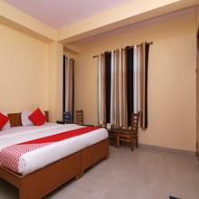 OYO 4202 Hotel T24 in Sawai Madhopur