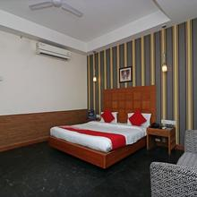 OYO 421 One Hotel in Ghaziabad