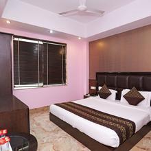 OYO 4212 Hotel Vedas Heritage in New Delhi