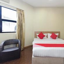 OYO 422 Hotel Reno in Kuala Lumpur