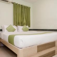 Oyo 4224 Nest Inn in Navi Mumbai