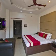 OYO 4227 Surbhi Hill Resort in Palampur