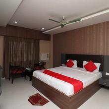 OYO 4230 Hotel Richi Regency 1 in Bhubaneshwar