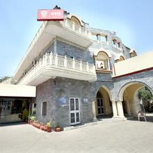 OYO 4256 Hotel Rajmahal in Jalandhar