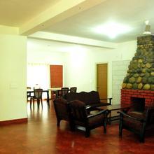 OYO 4261 Home Stay Madikeri Biligeri in Coorg