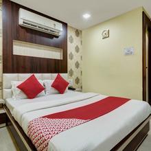 OYO 4283 Hotel Satguru in Jamshedpur