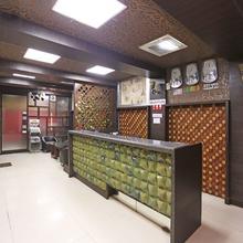 OYO 4312 Hotel Park Street in Ormanjhi