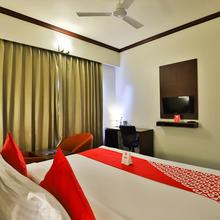 Oyo 4320 Hotel Aum Regency in Vadodara