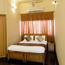 Oyo 4334 Hotel Holiday in Bathinda