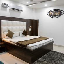 OYO 4335 Hotel Stay Inn in Bhatinda