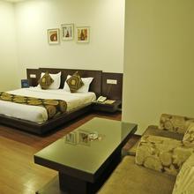 OYO 4336 Hotel Swing High in Dami