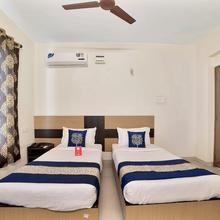 OYO 4346 Apartment Serene Nest in Himayatnagar