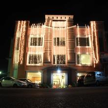 OYO 4356 Hotel Pong View in Kangra