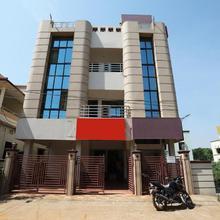 OYO 4389 Sai Guest House in Bhubaneshwar