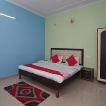 OYO 4409 Hotel Chaitanya Inn in Varanasi