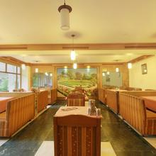 Oyo 4427 Hotel Gaylord in Coonoor