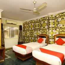 Oyo 4439 Aura Inn in Chik Banavar