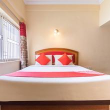OYO 4439 Aura Inn in Bengaluru