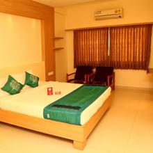 OYO 4449 Hotel Thaai in Chettipalaiyam