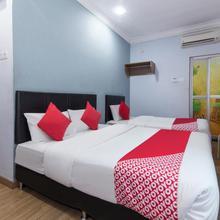 OYO 445 Charisma Hotel in Kuantan