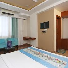 OYO 4454 B&B Hotel in Ranchi