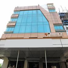 Oyo 4454 B&b Hotel in Hatia