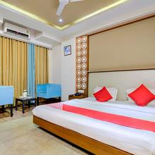 OYO 4454 B&b Hotel in Ranchi