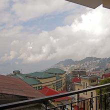 OYO 4457 Hotel New Vaishali in Darjeeling