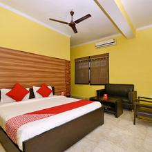 OYO 4464 All Seasons Guest House in Dehradun
