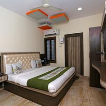 Oyo 4511 Hotel Nagpal in Haridwar