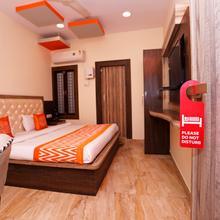 OYO 4511 Hotel Nagpal in Raiwala