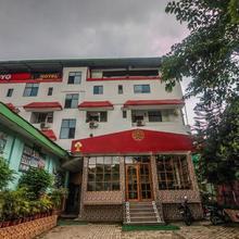 OYO Flagship 50138 Hotel Parashuram Isbt in Kaharpara