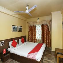 OYO 4529 Hotel Star Of Kashmir in Srinagar